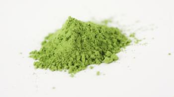 Zelený čaj Matcha podporuje zdravý životný štýl