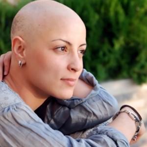 Život s rakovinou